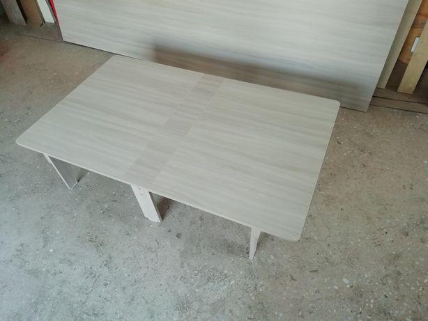 Казахские столы!