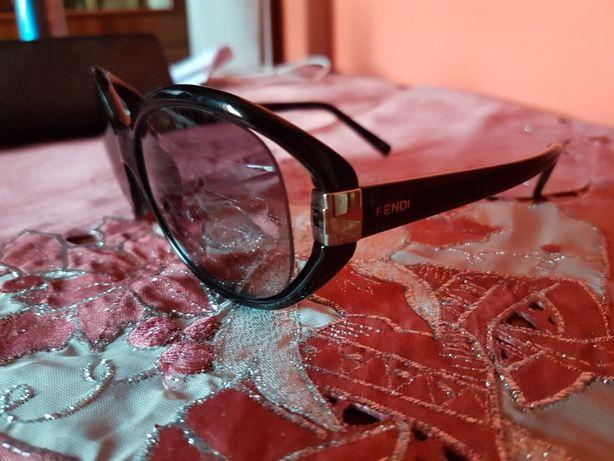 Ochelari de soare damă Fendi FS5152