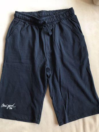 Pantaloni baieti, bumbac, LCW, 128-134
