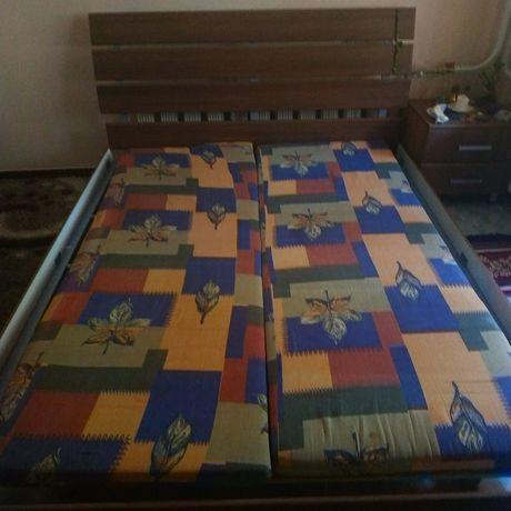 Продам кровать за 10 тыс
