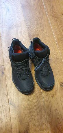 Ghete Adidas Terrex goretex 41 1/3