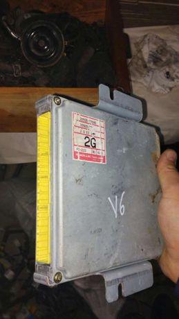Calculator v6 vitara imobilizator cheie 33920-77E80