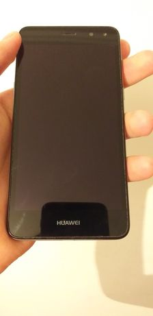Huawei Y5 срочно