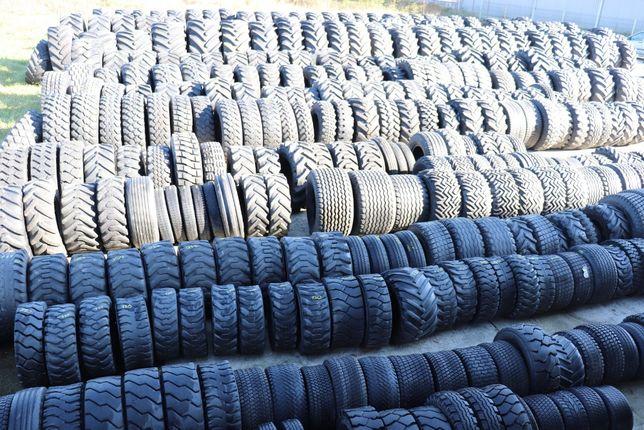 580/70R38 cauciucuri agricole pt international second hand magnum