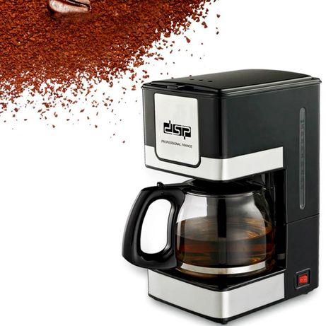 Кофеварка,кофемолка,кофемашина 11500 тенге Бесплатная доставка Алмате
