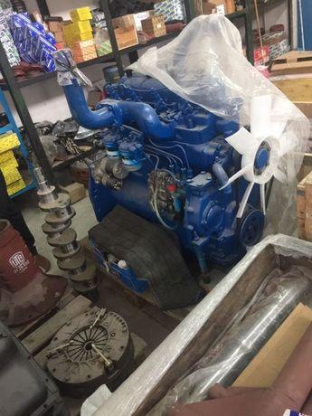 Motor u 650 nou