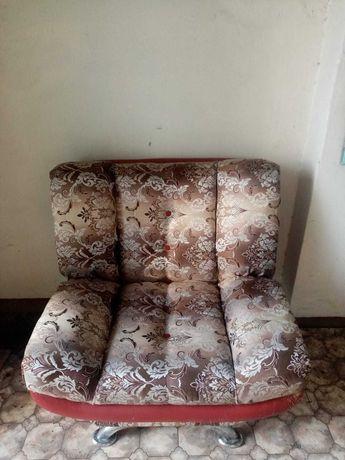Продам кресло трансформер