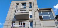 Двустаен апартамент в Царево