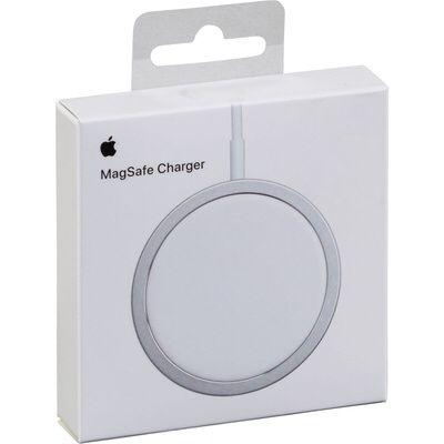 Продам беспроводное зарядное устройстро для Apple iphone MagSafe Charg