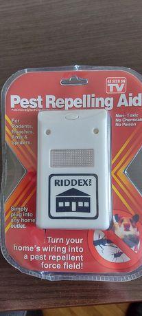 Pest Repeler - aparat