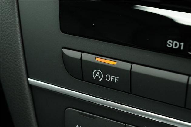 Dezactivez functia Start/Stop masini VAG-Audi, Volskwagen, Skoda,Seat