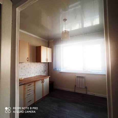 Долгосрочная Аренда квартиры в Новом ЖК со свежим ремонтом!