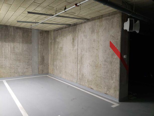 S1_N Caranfil_inchiriez garaj la -1