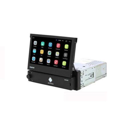 Dvd Mp5 Player ANDROID Retractabil 7 inch GARANTIE 2 ANI
