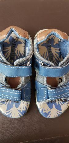 Дет си джапанки havainas и сандали lupilu 27