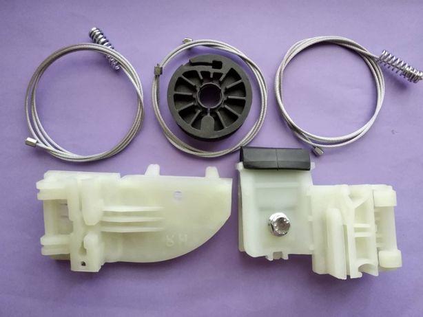 Hyundai i30 2012-2017 kit reparatie macara geam electric fata