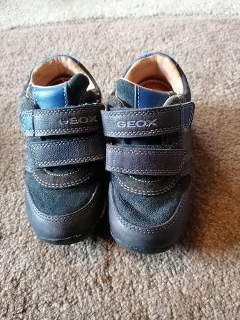Adidasi geox nr. 24
