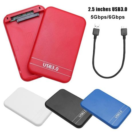 USB Внешний диск 320гб. Всегда в наличии, Диски в оригинале.