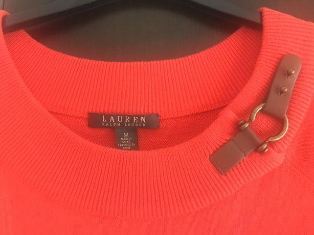 Pulover Ralph Lauren original