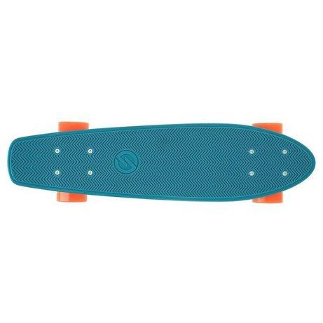 Vând Skateboard