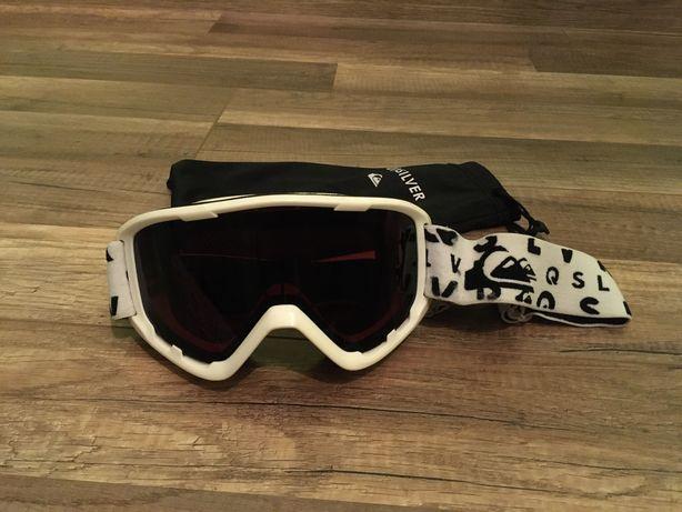 Ochelari de Ski Quiksilver(nu Burton,Vans,Anon)