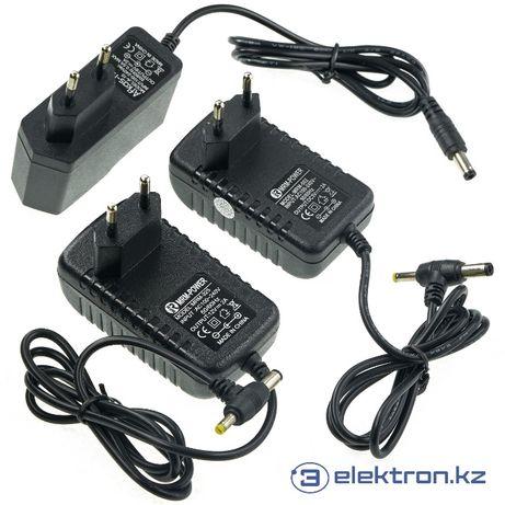 Адаптер,блок питания зарядка,зарядное устройство 5,6,9,12 вольт купить