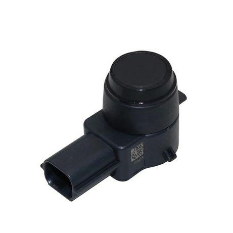 Senzor senzori parcare opel corsa d astra j h insignia zafira b cruze