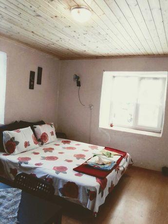 Къща до морето-7км.до плаж Дуранкулак, 3км.до Румъния-с.Граничар