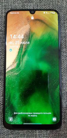 Samsung A50 64gb (2019)