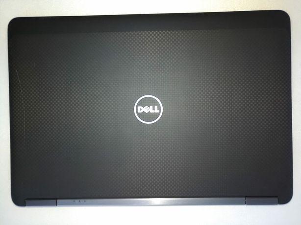 "Ultrabook laptop touchscreen FHD Dell E7240 12,5"" 8GB, SSD 250GB"