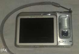 aparat foto smart hp