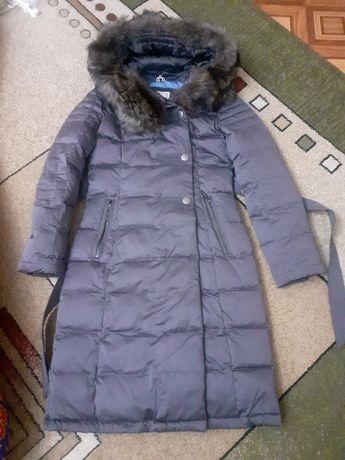 Продам красивую куртку