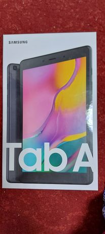 Самсунг  Galaxy Tab A 8
