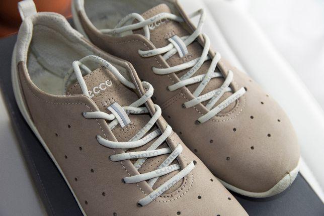 Pantofi dama sport ECCO Biom