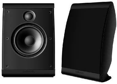 Polk Audio OWM 3