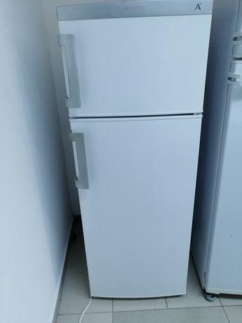 Mașini de spălat și frigidere sh P Neamț