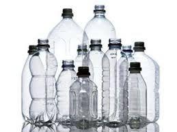 Продам много разных бутылок