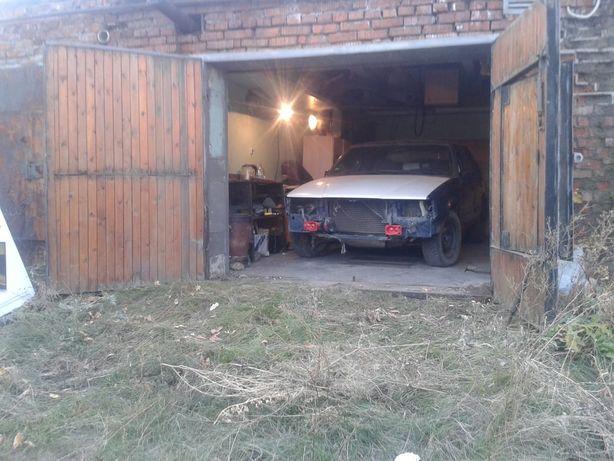 Продам Volvo 940