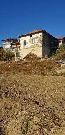 Продавам къща в Сандански