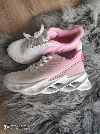 Adidas noi mărimea 36