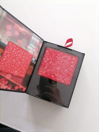 Boxe HAMA Pocket sigilate