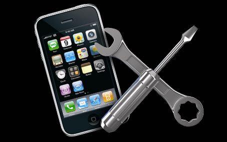 Service GSM  reparații telefoane tablete display touch mufa folie husa