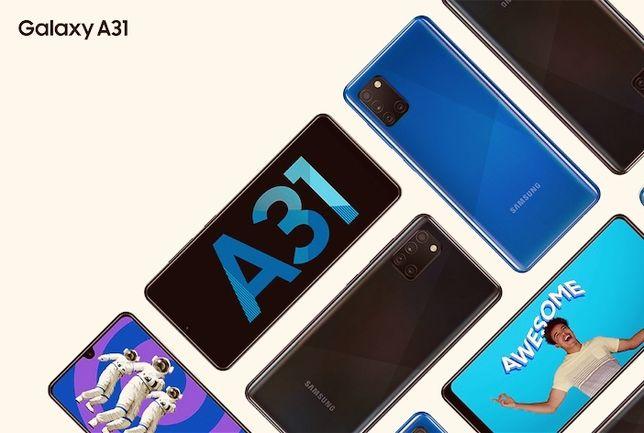 Display Sticla Samsung J3 J5 J7 2016 S9 A20 S7 S10e A7 A8 A51 A41 A30S