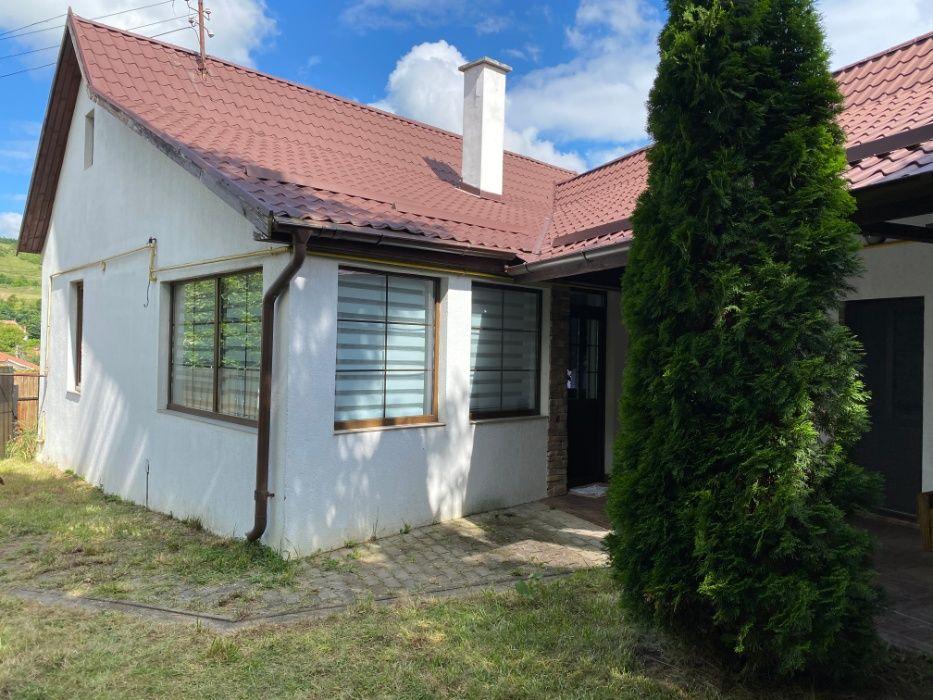 Casa în Bazna adaptată dorințelor si exigențelor tale