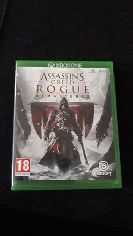 Vand joc Assassin'S Creed