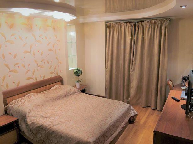Сдам 2-комнатную квартиру в районе Мангилик Ель