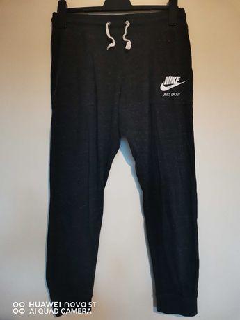 NIKE Gym Vintage Pant.
