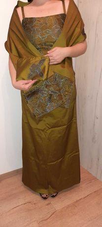 Официална,Бална,Абитуриентска рокля