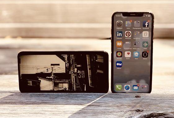 Display Sticla Iphone 5C 5SE 2020 6 6S 7 8 Plus X XS XR 11 Pro Max