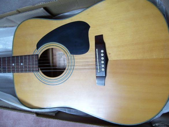 Ел. акустична китара IBANEZ PERFORMANCE